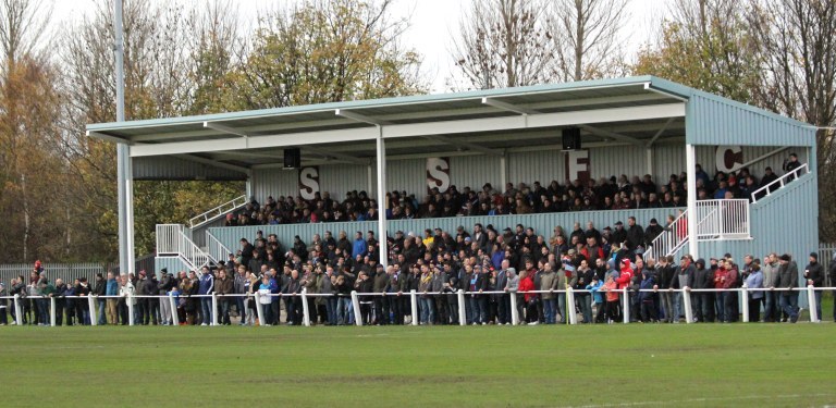 main stand crowd 2.jpg