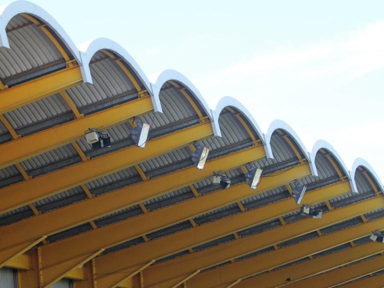 jenner park roof.jpg