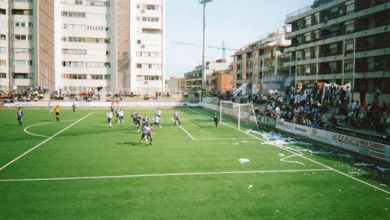 barcelona-club-europa-2
