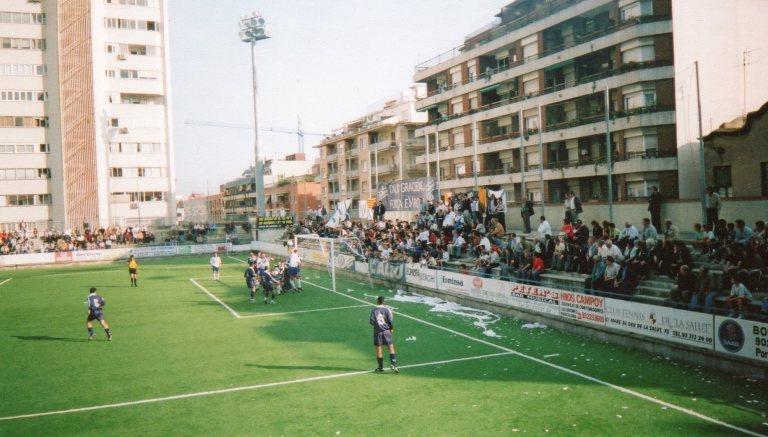 barcelona-club-europa