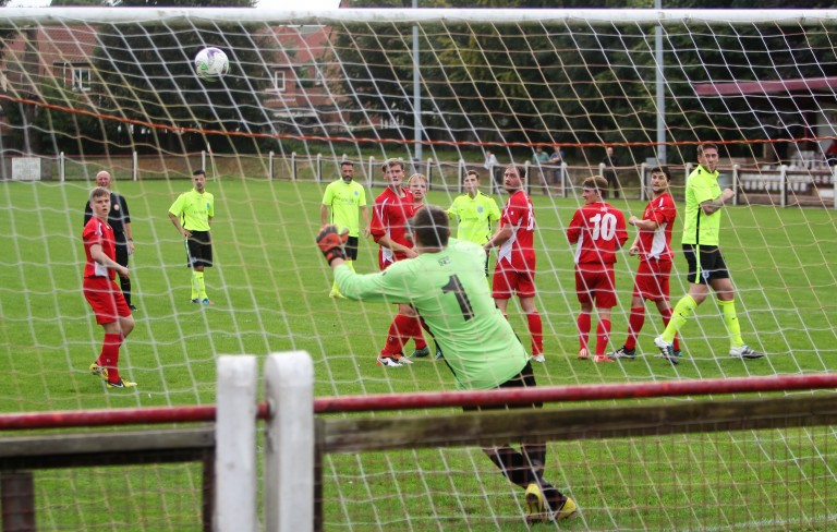 free-kick-goal