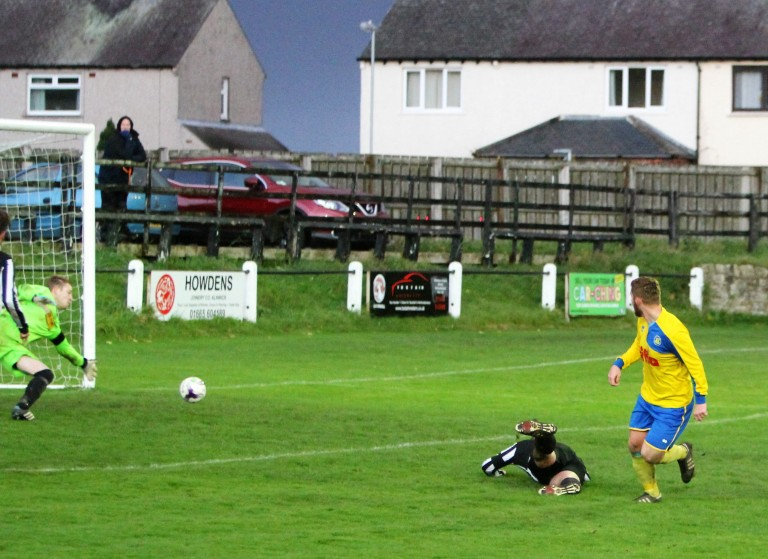 third-goal