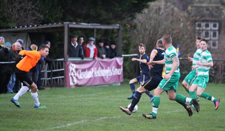 first-goal