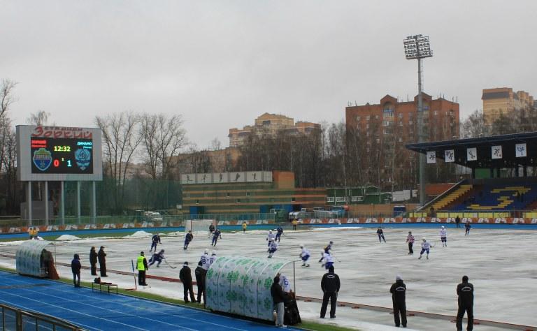 zorky-stadium-2