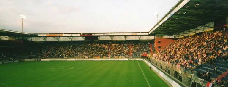 fujifilm-stadium-breda
