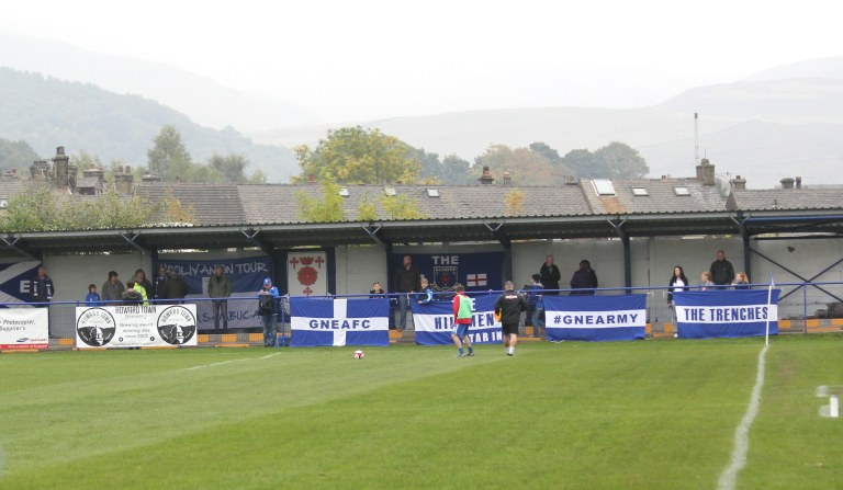 glossop-banners