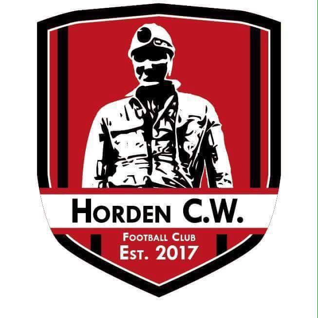 horden-badge